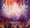 ASK OF ME - How to Pray (mp3)