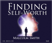 *NEW* Finding Self-Worth
