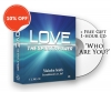 SALE: Love - The Spirit's Power + Free Bonus Hour 'Who Are You?'