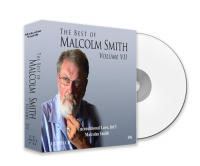 *NEW* The Best of Malcolm Smith VOLUME VII
