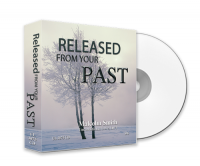 *NEW* Released From Your Past (10% off + Free Shipping)